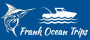 Frank Ocean Trips